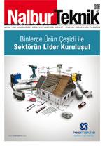 nalbur-ocak14-k