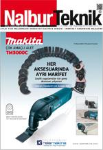 nalbur-mayis14-k