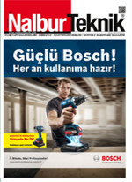 nalbur-mart15-k