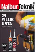 nalbur-nisan15-k