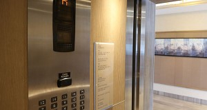 1455029060_Mitsubishi_Electric_Asans__rleri___Polat_Bosphorus_Hotel__1_