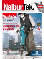 nalbur-mayis16-k