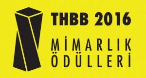 thbb-mimarlik-odulleri