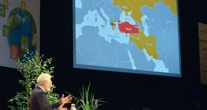 turkiyede-perakendecilik-sektoru