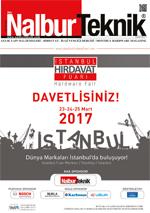 nalbur-subat17-k