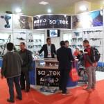 istanbul hırdavat fuarı (122)