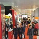 istanbul hırdavat fuarı (39)