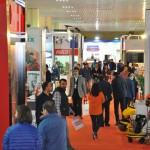 istanbul hırdavat fuarı (57)