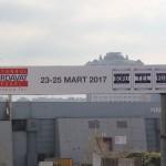 istanbul hırdavat fuarı (66)