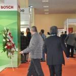 istanbul hırdavat fuarı bosch (4)