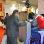 istanbul hırdavat fuarı burla (4)