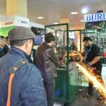 istanbul hırdavat fuarı burla (6)