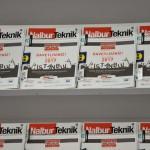 istanbul hırdavat fuarı dergi (1)