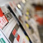 istanbul hırdavat fuarı dergi (12)