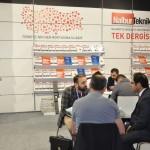 istanbul hırdavat fuarı dergi (4)