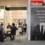 istanbul hırdavat fuarı dergi (5)