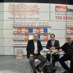 istanbul hırdavat fuarı dergi (7)