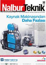 Nalbur-Teknik-Haziran17-k
